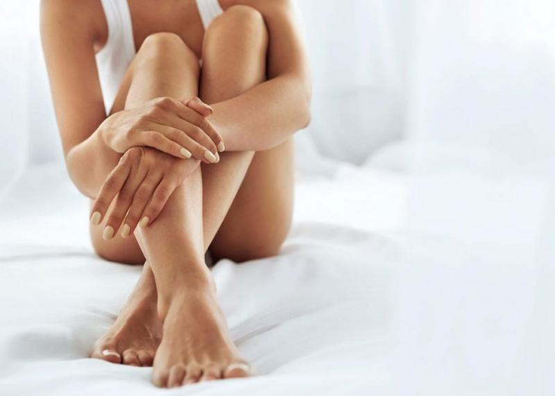 estetica-aaron-ceretta-donna-inguine-braccia-gambe-ascelle