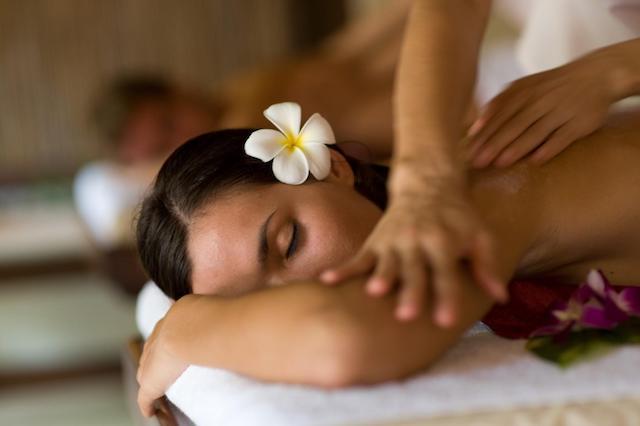 massaggio-hawaiano-massaggio-lomi-lomi-estetica-aaron-1