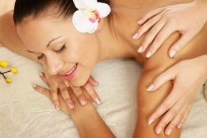 massaggio-hawaiano-massaggio-lomi-lomi-estetica-aaron-3