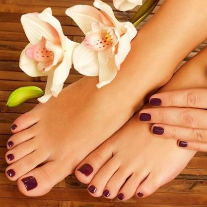 opi-smalto-mani-e-piedi-estetica-aaron