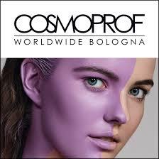 cosmoprof_estetica_aaron