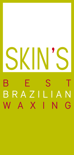 skins-logo-web